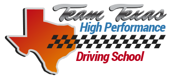 Stock Car Driving School Texas Motor Speedway